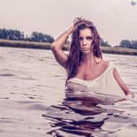 klitoris stimulering hva er utflod