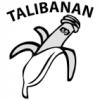 TaliBanan