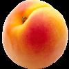 aprikosogklem