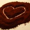 Kakaoen