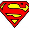 super-s