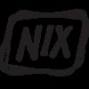Nixnick