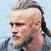 Ragnar89